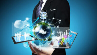 The Significance of Government IT Services In IT Sector