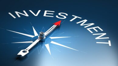 Best-Investment-Solutions