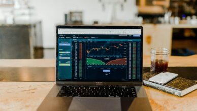 Trading on the Forex Market