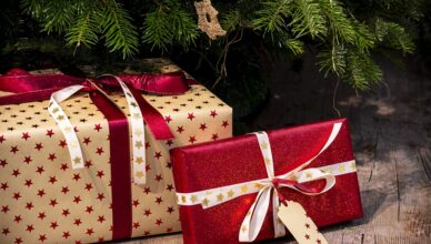 send gifts to hyderabad