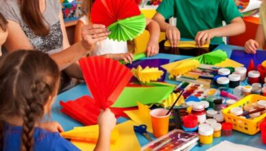 The Best Arts And Crafts info you will notice