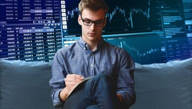 Expert Tips And Tricks For Forex Success
