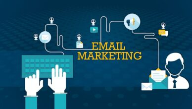 5 Reasons Why Email Marketing is still the best Digital Marketing Solution