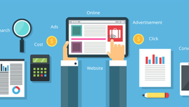 PPC Guide For Affiliate Marketing