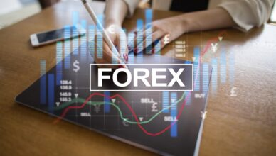 Learn About Forex And How You Can Invest Your Money Smartly And Safely