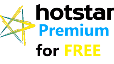 How to Get Disney+ Hotstar Premium for Free