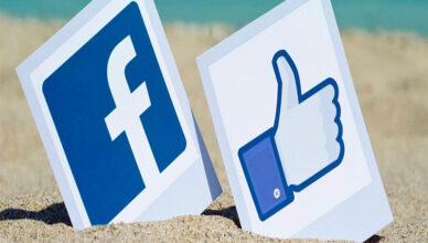 More Likes On Facebook