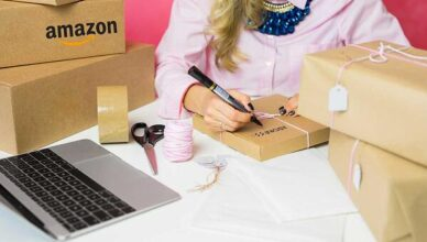 guide-to-sell-products-on-amazon