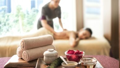 If you are considering becoming a masseuse, you probably have several questions that you would like to answer to determine if this career is right for you before you start training.