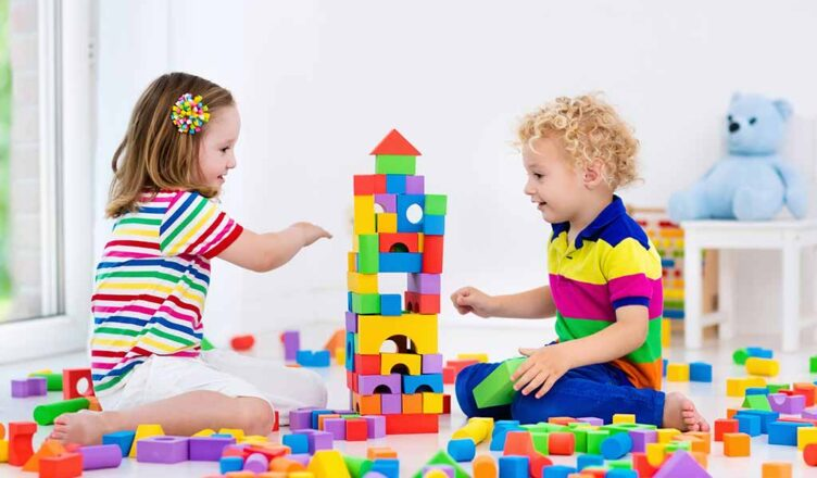 Creative-Toys-for-Kids