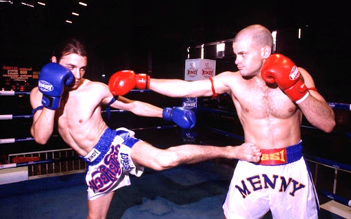 Essential Muay Thai Tips for Beginners