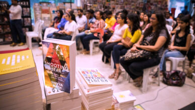 How to publish and promote your book in India