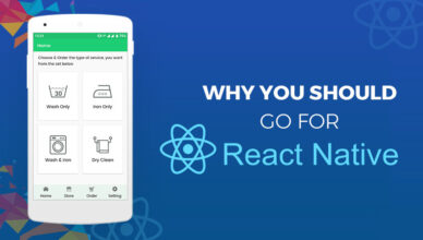 Why-You-Should-Go-For-React-Native