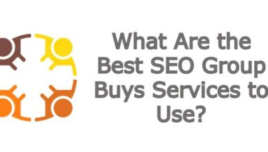 What Are the Best SEO Group Buys Services to Use?
