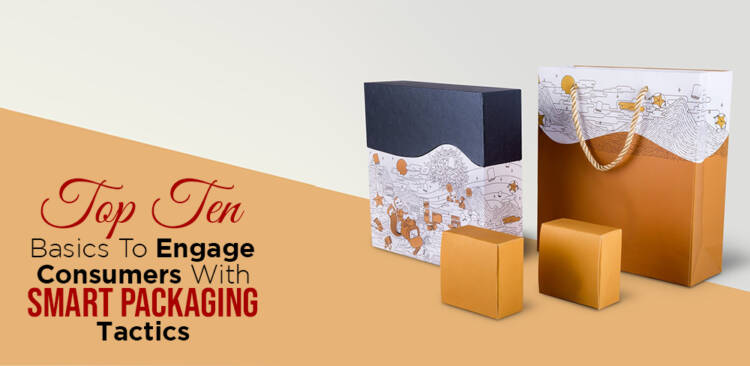 Top-Ten-Basics-To-Engage-Consumers-With-Smart-Pack