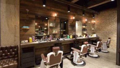 The Trend of Going To A Barbershop Is Still Increasing With Time: Barber Shop Columbia SC