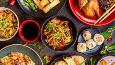 10 Traditional Hong Kong Dishes You Must Try