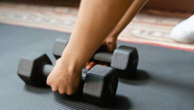 The Importance of Powerlifting Program to Improve Your Powerlifting Skills