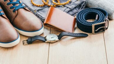 7 Must-have Accessories For Any Occasion